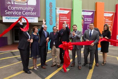UnitedHealthcare Surpasses $400 Million in Affordable Housing Investments Across 80 Communities