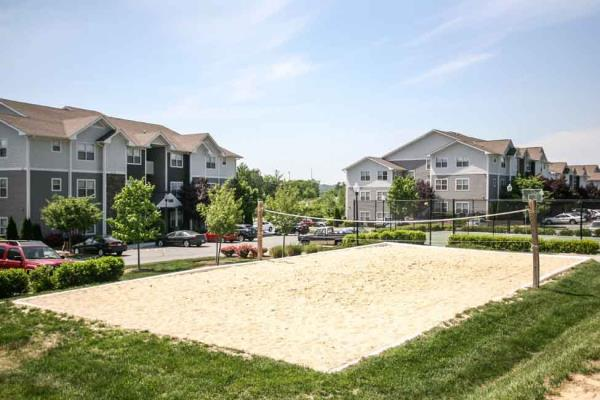 The Preiss Company Acquires Two Student Housing Properties with New Joint Venture Partner