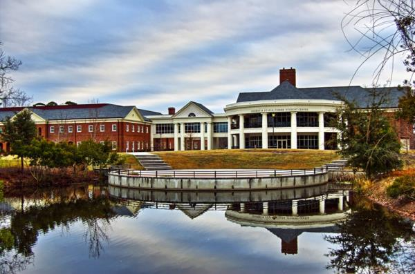 Balfour Beatty Campus Solutions to Develop 1,814-Bed On-Campus Student Housing Community at UNCW