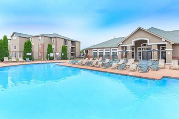 Vesper Holdings Expands Student Housing Portfolio with 540-Bed Student Housing Acquisition