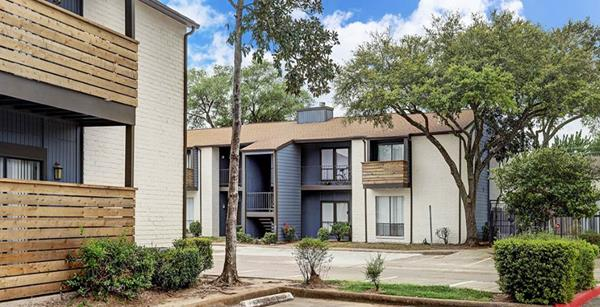 Upside Avenue Adds 1,807-Units to Portfolio with Investments in Dallas-Fort Worth and Houston Multifamily Communities