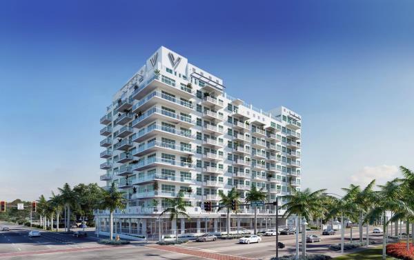DevMar Development Secures $35.5 Million Construction Loan for Florida Apartment Project