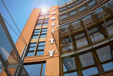 American Campus Communities Makes $208M Buy