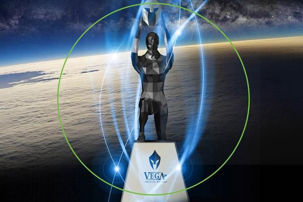 Multifamily Technology Firm Receives Vega Digital Award for Its Revolutionary Marketing Platform