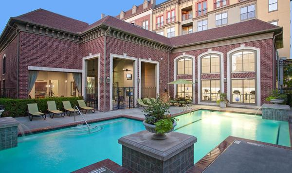 JMG Realty Expands Houston Metro Footprint with 224-Unit Apartment Community Acquisition