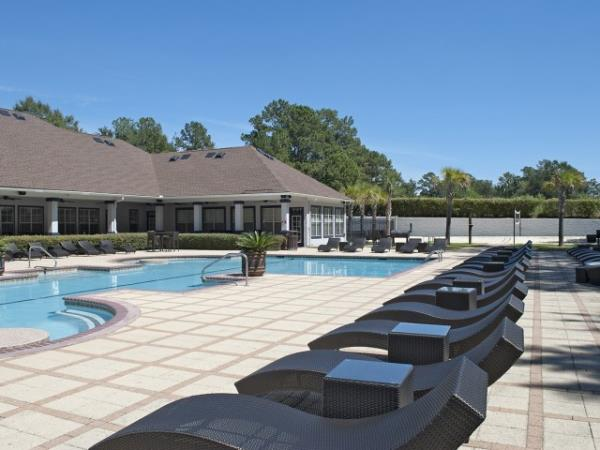 Vesper Holdings Acquires 792-Bed Student Housing Community Near University of Southern Mississippi