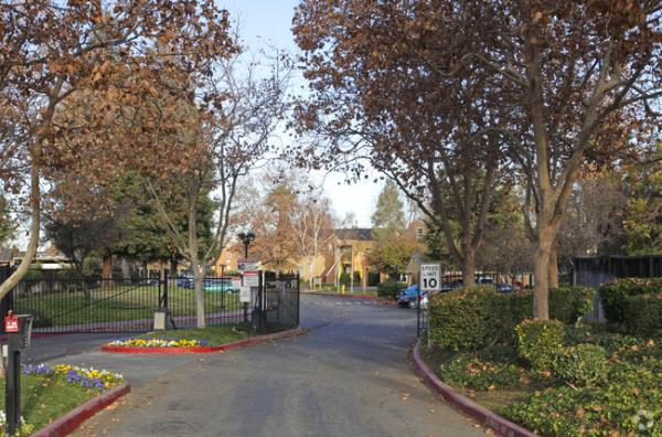 CAPREIT Takes Over Management of Three Affordable Apartment Communities in Booming San Jose Market