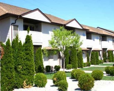 Inland Announces Sale of 184-Unit Apartment Community in Kenosha, Wisconsin for $17 Million