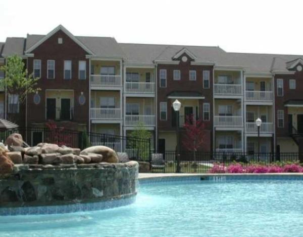 Milestone Apartments REIT Announces Acquisition of Village at Almand Creek in Atlanta for $24 Million