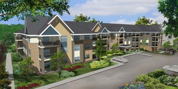 New Village Cooperative Senior Housing Community Development Launching in Colorado Springs