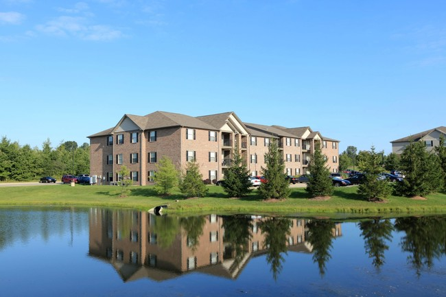 Muinzer Acquires One of The Largest Student Housing Communities in The Nation for $48 Million in West Lafayette, Indiana