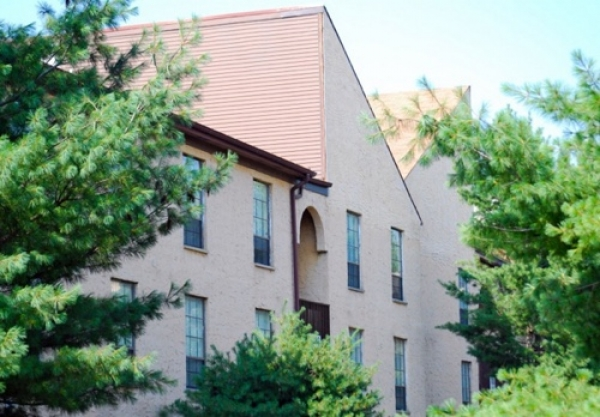 Evergreen Apartment Group Acquires 384-Unit Apartment Community in Newark, Delaware