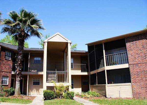 Praxis Capital Enters the Tampa Market with Acquisition of 232-Unit Villages at Turtle Creek Apartments