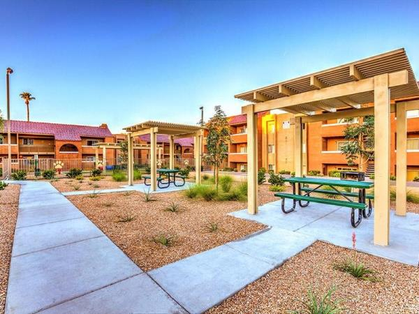 Investcorp Acquires Multifamily Housing Portfolio Across Three States Totaling Nearly $400 Million