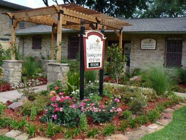 Bascom Acquires 272-Unit Villas at Monterey in Dallas