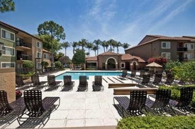 Archstone Acquires 252-Units in Southeast Florida