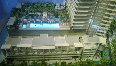 Community Gathers to Celebrate Groundbreaking of LEED Designed Residential Tower in Hawaii