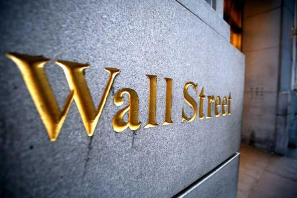 Monogram Residential Trust Goes Public with Listing on the New York Stock Exchange