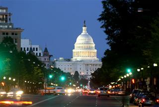 Apartment Industry Outlines and Delivers Tax Reform Principles for Congress to Consider