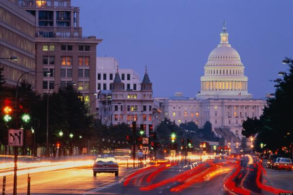 Trammell Crow Opens Regional Office in Washington, D.C. to Serve Fast-Growing Mid-Atlantic Region