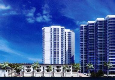 The Kolter Group Announces Second Luxury Condominium Development in Florida this Year