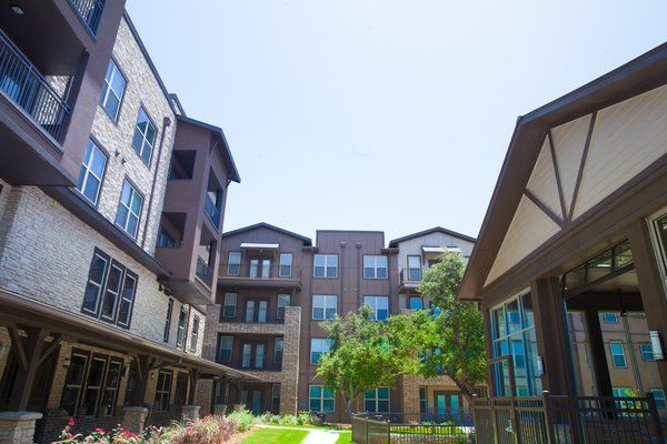 Sagora Senior Living Expands Reach with Acquisition of Two Retirement Communities in San Antonio, Texas