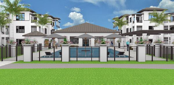 Watercrest Senior Living Group Breaks Ground on Senior Living Community in Sarasota, Florida