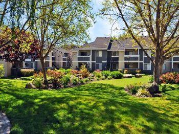 Kennedy Wilson Buys 544-Unit Multifamily Community