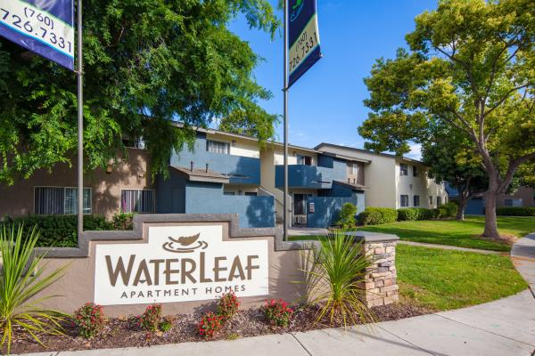 MG Properties Group Acquires 456-Unit Apartment Community in Vista, California for $117.5 Million