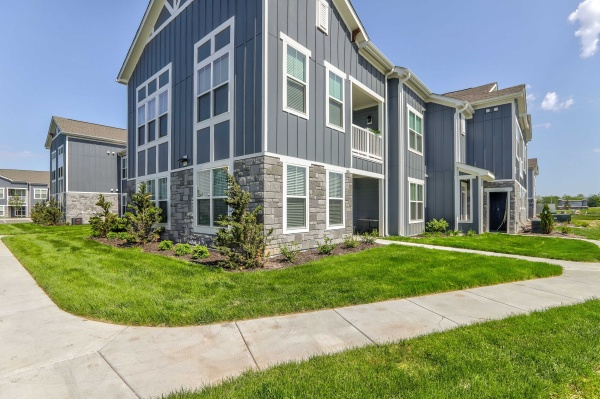 Watermark Residential Closes Multifamily Development Fund Following Successful $105 Million Equity Raise