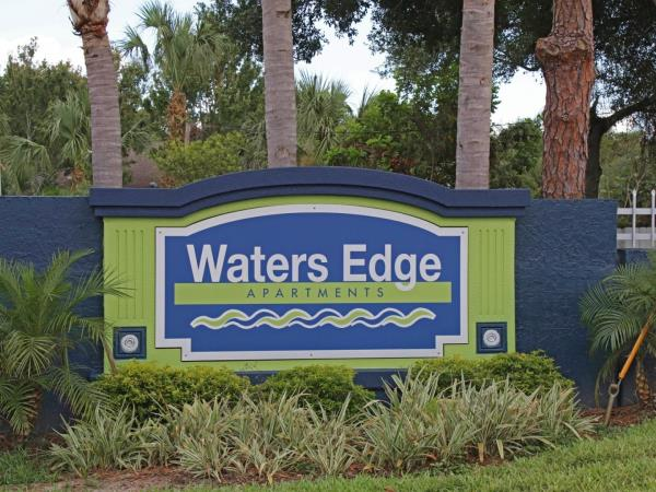 American Landmark Acquires 216-Unit Multifamily Community in Growing Tampa-St. Petersburg Market