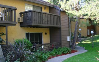 CNS Focused Investments Acquires 288-Unit Southern California Apartment Community for $47 Million