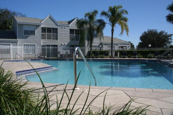 CAPREIT Expands in Sunshine State with Acquisition of Waverley Place Apartments in Naples, Florida
