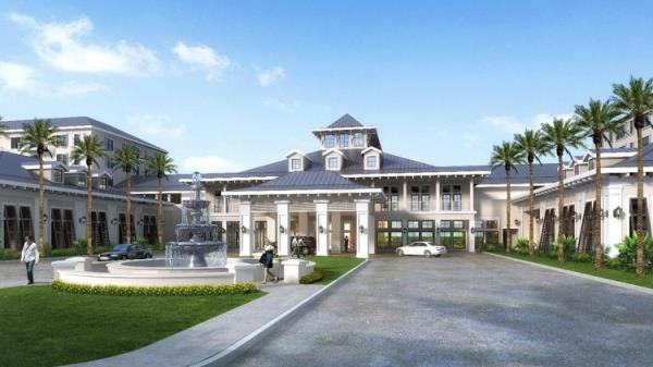 ZOM Senior Living Selects Balfour Beatty to Build Mixed-Use Senior Living Community in South Florida