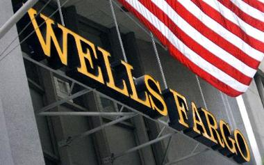 Wells Fargo Named Top Multifamily Lender in 2011