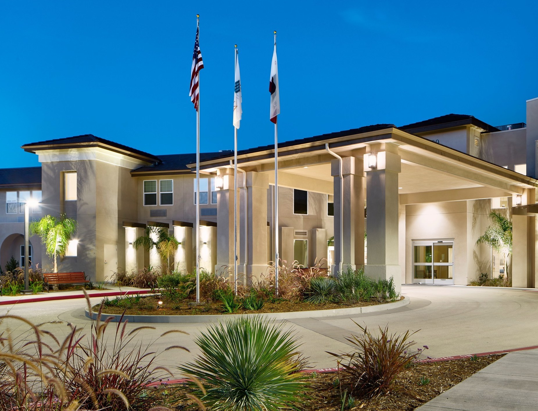 Welltower and Oakmont Management Group Announce Expansion of Seniors Portfolio With Strategic Joint Venture Partnership