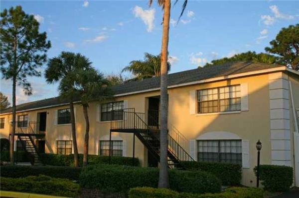 Balfour Beatty Communities Adds Four Properties to Florida Multifamily Management Portfolio