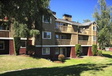 JRK Acquires 714-Unit The Westridges Apartment Community in Tacoma, Washington for $64.5 Million