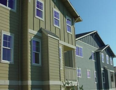 Kennedy Wilson Acquires 198-Unit Portland Community