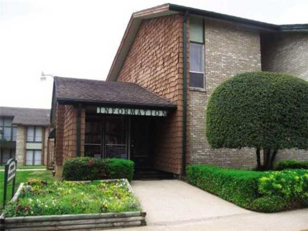 Napali Capital Acquires 187-Unit Westwood Apartments in Rapidly Growing Dallas Submarket