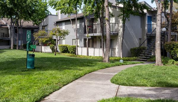 Decron Properties Acquires 208-Unit Silicon Valley Apartment Community for $84.6 Million