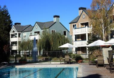 Essex Property Trust Announces $148M Acquisition of 508-Unit San Jose Apartment Community