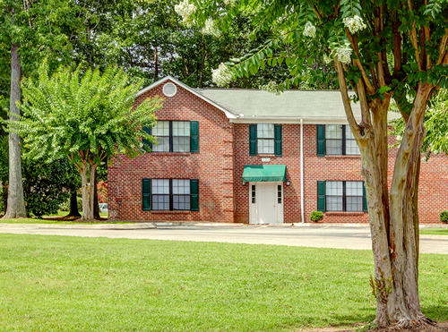 Ginkgo Residential Acquires 201-Unit Willowdaile Apartment Community in Durham, North Carolina