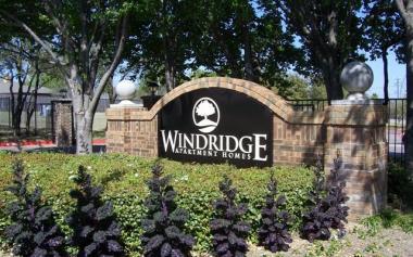 MLG Capital Acquires 720-Unit Windridge Apartment Community Located in Dallas Metroplex