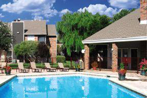 Stoneleigh Companies Acquires Two Apartment Communities Totaling 478-Units in Midland, Texas