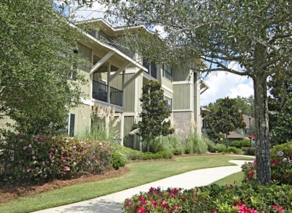 Balfour Beatty Communities Acquires Three Apartment Communities in South Alabama Market