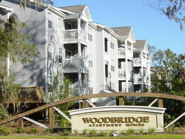 The RADCO Companies Complete Acquisition of 198-Unit Apartment Community for $23 Million