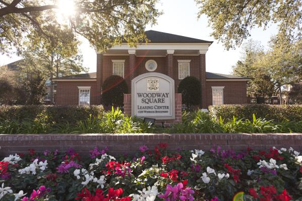 Cardone Capital Acquires 507-Unit Woodway Square Apartment Community in Houston, Texas