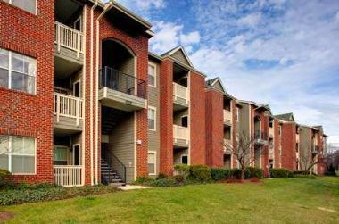 Home Properties Acquires Apartment Communities