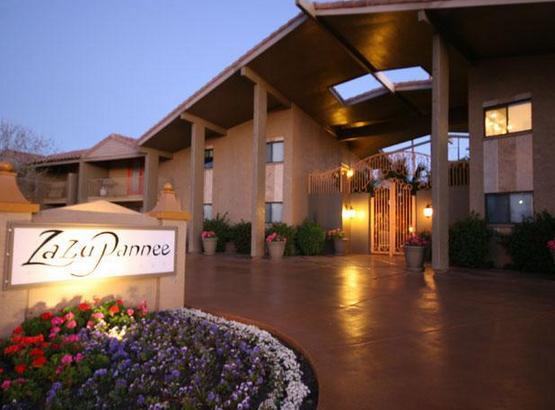 Emma Capital Acquires 184-Unit Zazu Apartment Community in Phoenix, Arizona for $22.25 Million